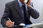 財務診断書作成の流れ・お問い合わせ